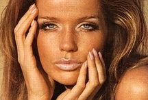 Bronzed Beauty / Tanning: products and inspiration.