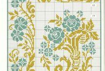 crafts 6 / by June Winnop-Steiger