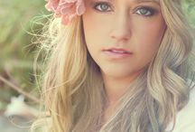 floral headbands-inspiration