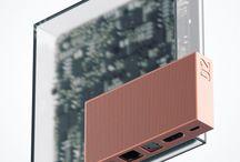 electronic hardware design
