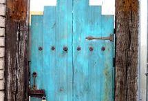 Luiken/deuren / Luiken Deuren Louvre deuren