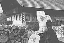 Nunns
