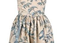 Damesmode- Ladies Fashion