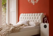 New place..New decor ideas! / by McKayla