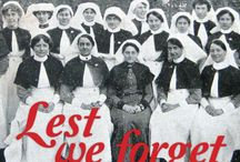 Midwives / Midwives from all countries and generations. A celebration of all that midwives do.