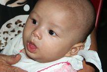 Charity LAHAVA / Tổ chức phi lợi nhuận Charity LAHAVA chuyên hỗ trợ giúp đỡ các hoàn cảnh trẻ em nghèo, khuyết tật, mồ côi, hiếu học... www.charity-lahava.com