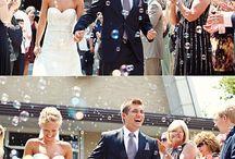Esküvő fotok