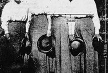 Captivity in Tsarskoe selo 1917