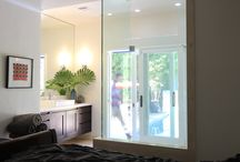 Melrose / Architect and interior design firm, Pretty Smart, Located in Long Beach, CA