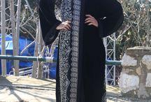 Al-Karam Qadri's Modest Wear