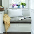 Home Inspiration / by Lindsey Vogel