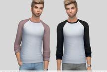 Sims 4 M