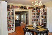 ideal livingroom