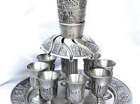 communal cups