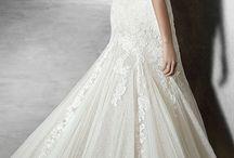 Brides collection