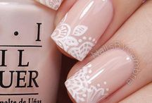 Nail Art / Nail Art Ideas!!! :) :)