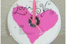 ♥ Pink ♥