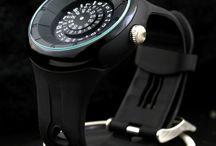 Quartz Watches / Quartz Watches