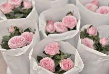Flower shop ideeas