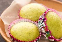 natural sweet yummi