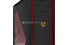 BitFenix PC-Gehäuse