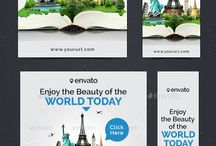 Addwords banners