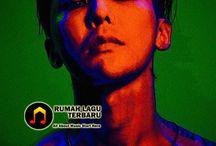 "Album ""Kwon Ji Yong"" Ditolak Oleh Gaon Charts Karena Format USB"