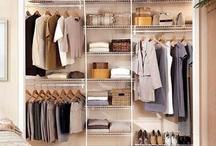 Adam dress room