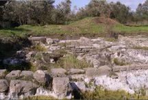 Η Λευκάδα μέχρι το 1960.