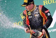 Australian Grand Prix  / by Mffmk