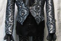 Magnus' style
