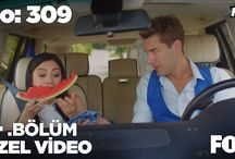 No:309 video