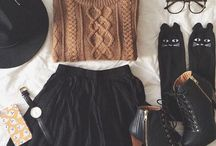 .OUTFITS.