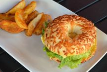 Restaurantes / Reseñas de los mejores lugares para disfrutar de la comida en la CDMX