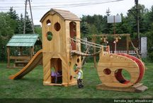 outdoor for kids