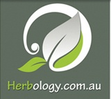 Herbal Blogs
