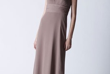 Bridesmaid Dresses / by L G
