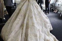 | WEDDING BELLS |