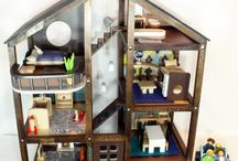 dollhouses for boys