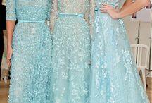 DRESSIES