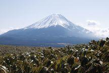 竜ヶ岳 (富士山)登山 / 竜ヶ岳の絶景ポイント 富士山登山ルートガイド。Mount Fuji climbing route guide