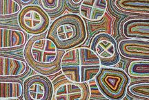Aboriginal / Aboriginal artworks from itondo's galleries and artists.