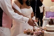 Wedding Coordination