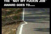 Funny stuff..