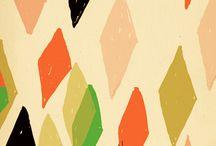 design texture patterns
