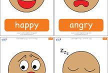 edukacja emocje