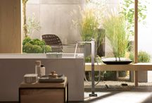 Hansgrohe / http://www.hansgrohe.co.uk/
