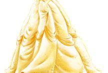 Disney Princess / all about disney princess. especially snow white and cinderella.