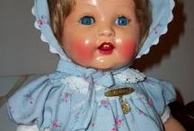 poupée raynald