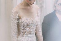 Fairytale Weddings / Fairytale inspired wedding days